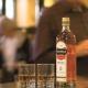 Bushmills Irish whiskey tour